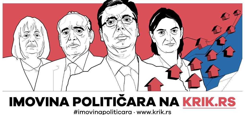 ilustracija-za-bazu-imovine-politicara