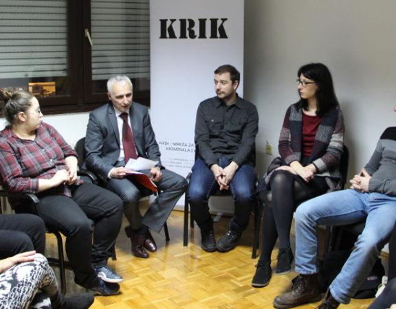 seminar-krik