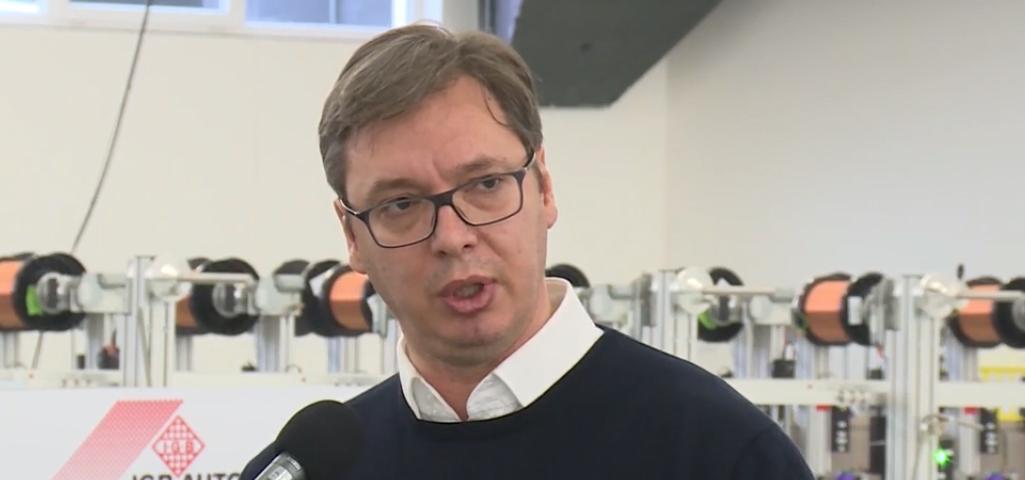 Aleksandar-Vučić-screenshot-N1