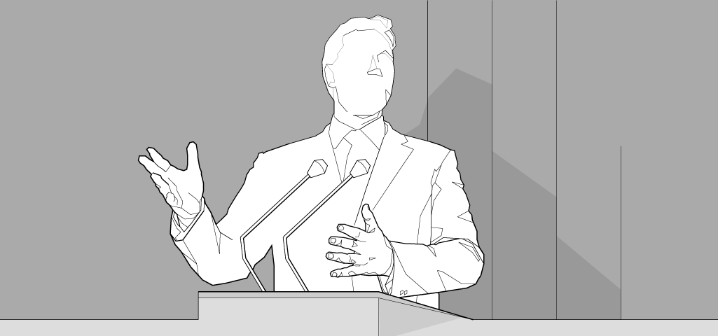 Ilustracija-Imovina-predsedničkih-kandidata