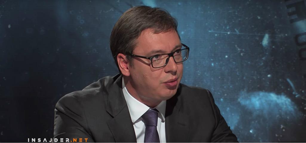 Vucic-Aleksandar-Insajder