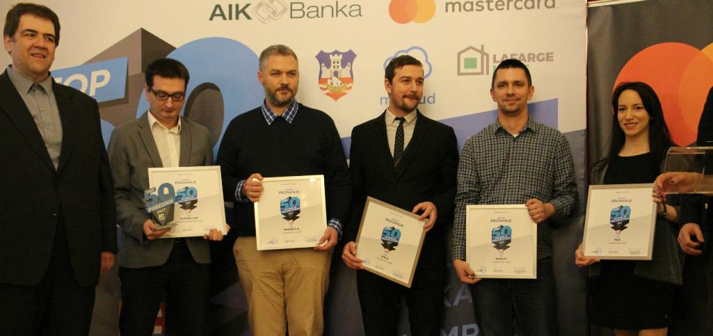 Dodela-nagrada-PC-Press