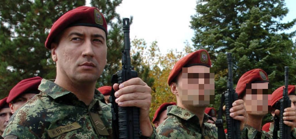 Nenad-Vučković-foto-Vojska-Srbije