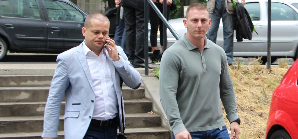 Suđenje u slučaju Tilt odloženo za kraj marta