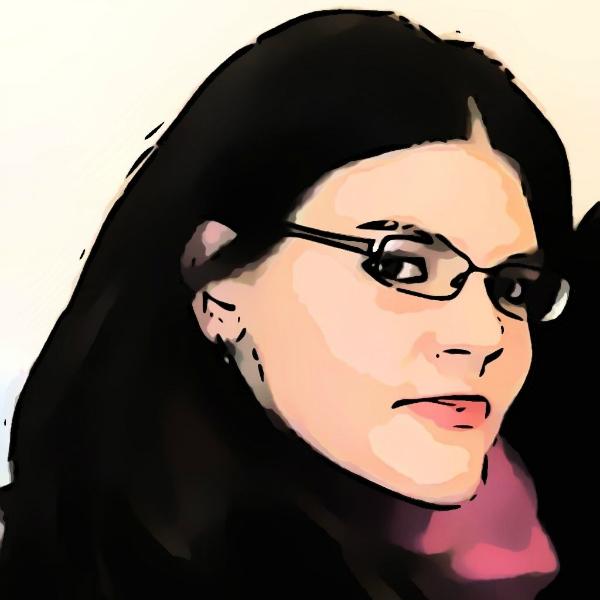 Snezana Petijevic