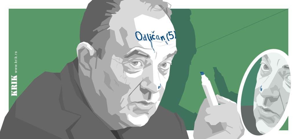 Ilustracija-Elektronski-dnevnici-Tender-po-merama-firme-Šarčevićevog-saradnika