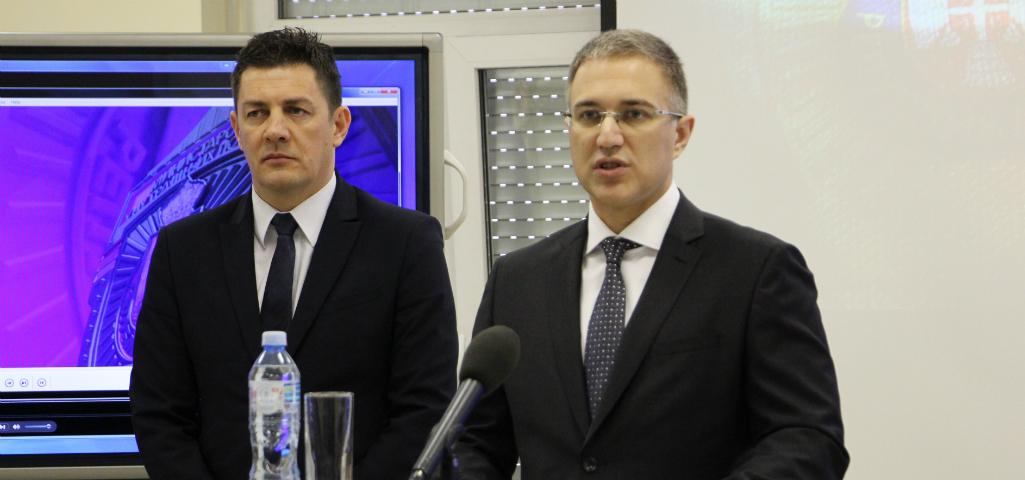 Ministar-Nebojša-Stefanović