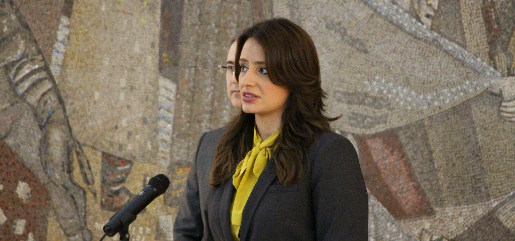 Министарство правде: Извештај о убиству Ивановића смо послали Приштини, копију немамо