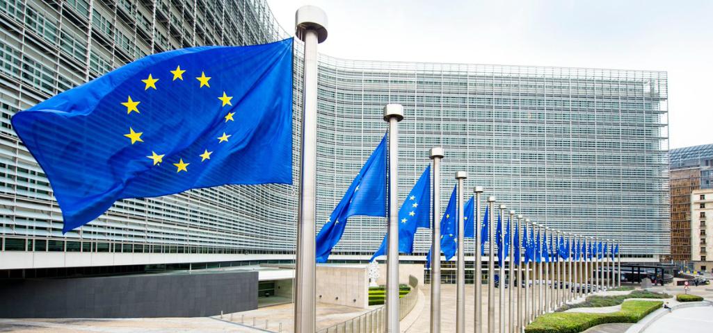 EK-foto-Tviter-Evropska-komisija