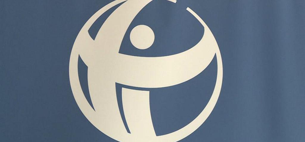Logo organizacije Transparentnost Srbija