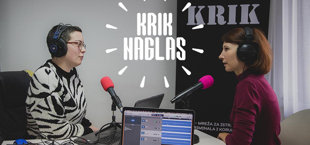 KRIK-Naglas-Bojana-Pavlovic