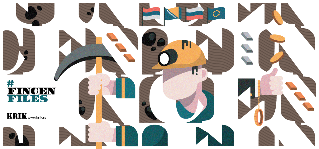Ilustracija-FinCEN-dosijei-Mineco
