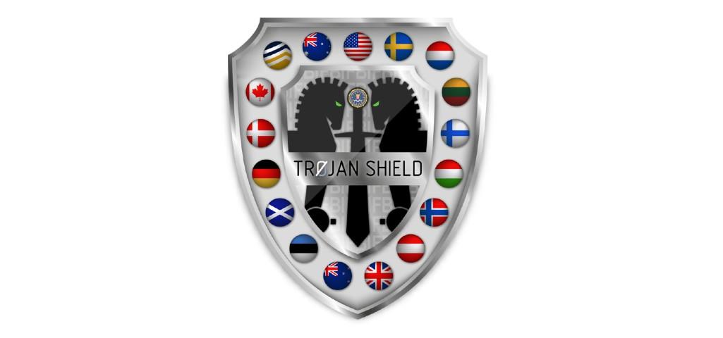 Trojanski-štit-foto-FBI
